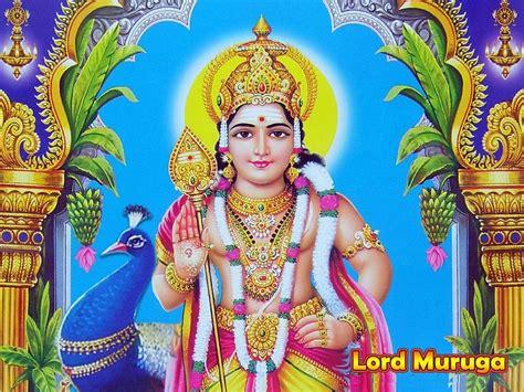 Murugan HD Images,Lord Murugan Images,God Murugan Images ...