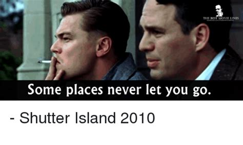 Shutter Island Meme - 25 best memes about shutter island shutter island memes