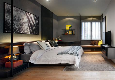 going grey an amazing wall color you 39 ll furniture home design ideas
