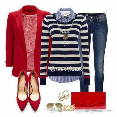Casual Outfits Fall Winter Estilo Ready Ropa