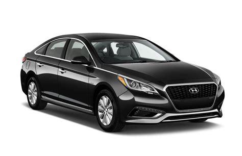 2018 Hyundai Sonata · Monthly Lease Deals & Specials · Ny