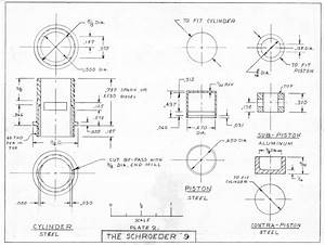 Schroeder 09 Machining Instructions Page 2