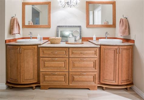 pre made cabinets near me kitchen and bath design news bath and kitchen remodeling