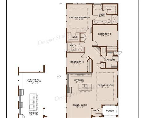 karsten floor plans starhome