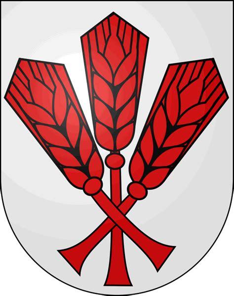 Firmen in Saules BE, Verwaltungskreis Berner Jura