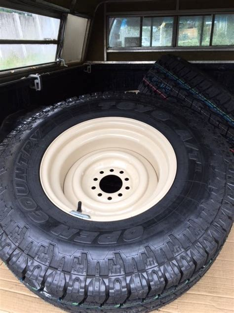 solid wheels jeep wrangler tj forum