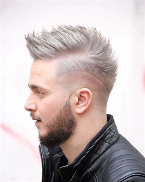 mens hair color ideas 60 best hair color ideas for express yourself 2019
