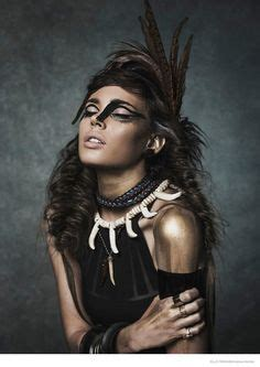 ideas  tribal warrior  pinterest post