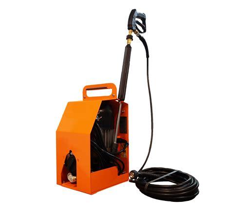 si鑒e bar nettoyeur haute pression si e 15 9 ap 150 bar 450 l h sody nettoyeur haute pression