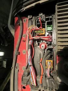 Adblue Emulator Euro 6 Nox Installation Volvo Trucks