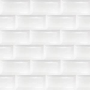 best 25 carrelage metro blanc ideas on carrelage metro salles de bains anciennes