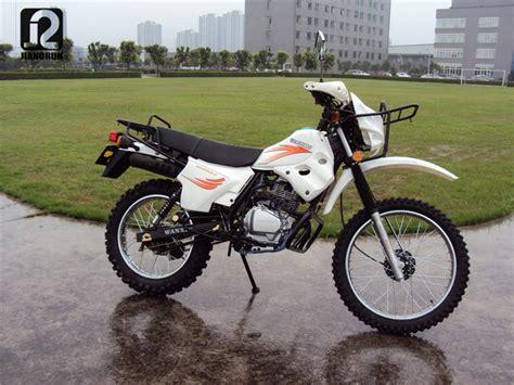 200cc Motorcycle /trail Bike /jialing Dirt Bike /pedal