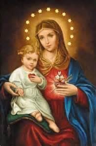 robe de mariã e 2 en 1 baby jesus beautiful photos and baby jesus