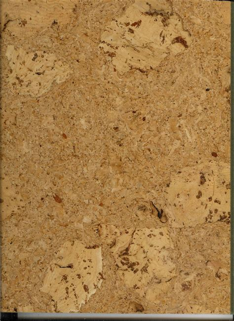 30 cool pictures of cork bathroom floor tiles ideas