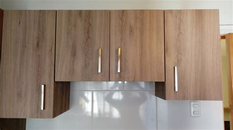 foto mueble colgante cocina de diseno  innovacion spa