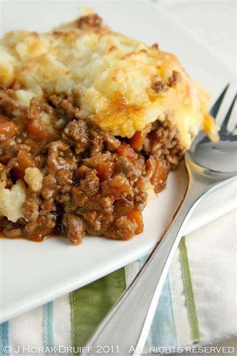 Cottage Pie Gravy by Cottage Pie Recipe Shepherd S Pie Recipes 夕食