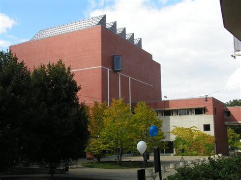 Davis Museum Wellesley Rafael Moneo 10 Davis Museum