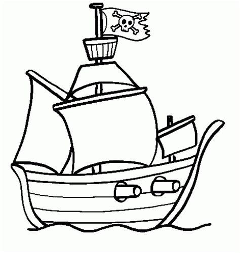 Dessiner Plan Bateau bateau a dessiner dessinbebe club
