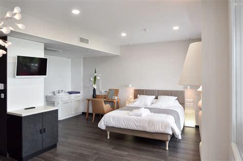 les chambres d les chambres privilège sont désormais disponibles à