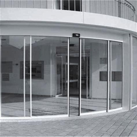 sliding glass doors prices photo 15 interior