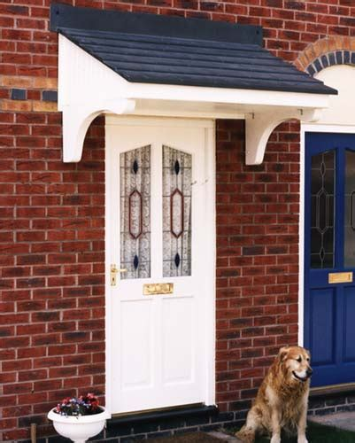 front door canopy ideas google search home door canopy front door awning front door canopy