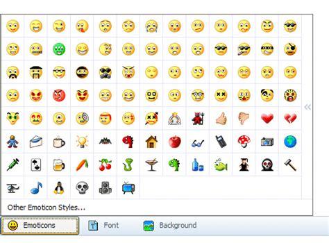 top tien whatsapp emoticon apps drfone