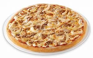 Pizza Bestellen Magdeburg : korfu offenbach queich ~ Orissabook.com Haus und Dekorationen