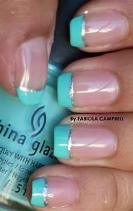 30 fantastic manicure designs best