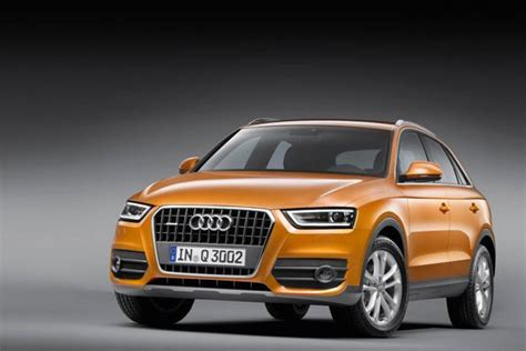 Germany Car Prices by Audi To Hike Car Prices By Up To Rs 9 Lakh From April