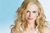 今日壽星—Nicole Kidman 妮可基嫚 | LuxJoy華奢闊活誌