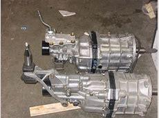 Proper W58 for the sc400 Swap Club Lexus Forums