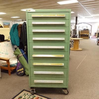 vidmar cabinet for sale classifieds