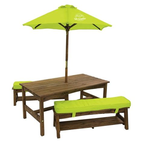 kids outdoor table and chairs discount best to toys kids outdoor furniture sale