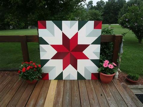 Free Barn Quilt Patterns by 1000 Ideas About Barn Quilt Patterns On Barn