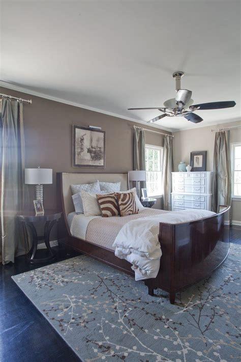 ideas  blue carpet bedroom  pinterest