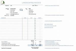 free tow service invoice template excel pdf word