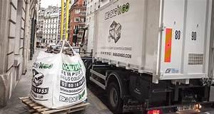 Big Bag N Go : le sac gravats de la start up big bag 39 n go s duit le btp ~ Dailycaller-alerts.com Idées de Décoration
