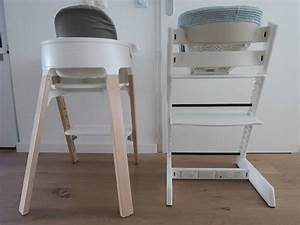 Stokke Tripp Trapp Höhe Verstellen : tripp trapp steps welke stokke kies je mommyhood ~ Markanthonyermac.com Haus und Dekorationen