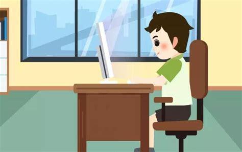 在线教育直播系统开发三个特性及判断教育直播源码质量的方法_腾讯新闻