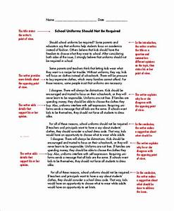 Essay On Rainy Day For Kids How To Cite Unpublished Thesis Mla Essay  Essay On Rainy Day For College Students Thesis Statement Descriptive Essay also Research Writing Services  Help On Writing