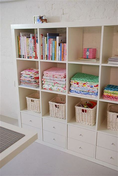 craft kitchen cabinets 148 best images about sewing room ideas on 2980