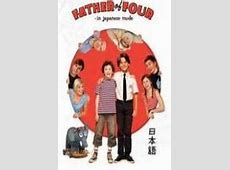 Buy or Rent Father of Four – In Japanese Mode 2010 Movie