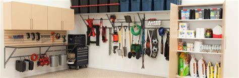Garage Storage Bars by Durable Garage Cabinets Monkey Bar Storage