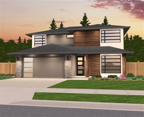 Modern Houses Mark Stewart Zion Star