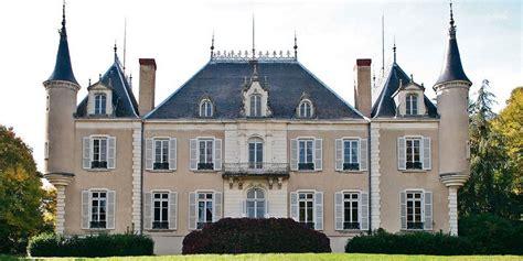 la maison des contes ch 226 teauform dareiz 233 dit la maison des contes vinextenso l 233 v 233 nementiel autour des grands vins