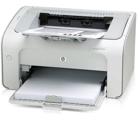 تحميل تعريف طابعة اتش بى HP Laserjet P1005 رابط مباشر - عرب صح