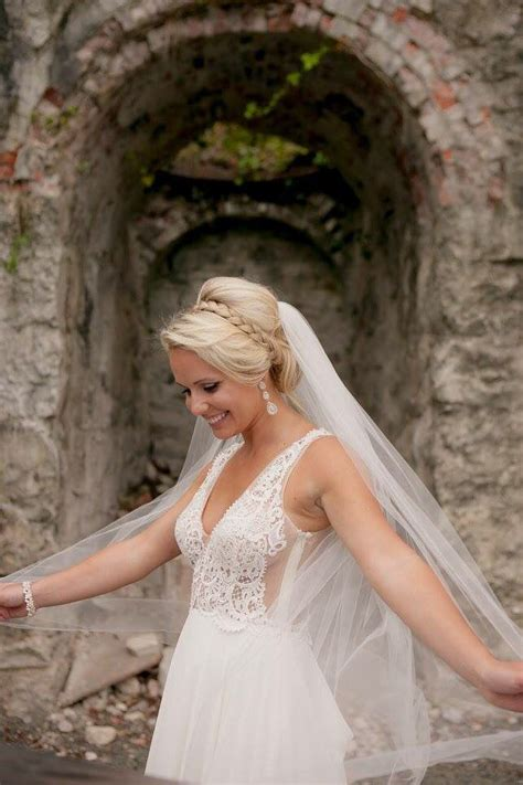 Tara Keely, this dress was magical | Wedding dresses ...