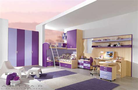 peinture pour chambre fille ado peinture chambre fille 6 ans 4 chambre ado fille design