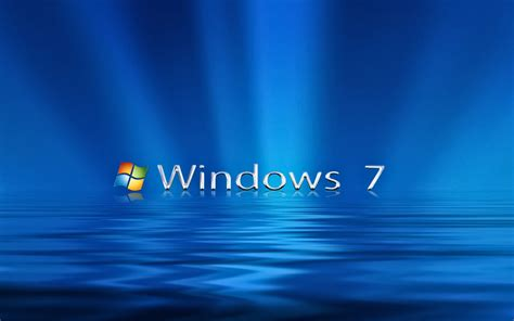Animated Wallpaper Windows 7 64 Bit - wallpaper windows 7 64 bit wallpapersafari