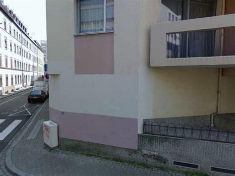 bureaux à louer strasbourg bureaux à louer rue du chevreuil à strasbourg eric